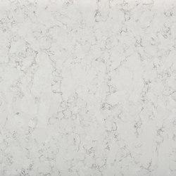 Silestone Orion White | Minéral composite panneaux | Cosentino