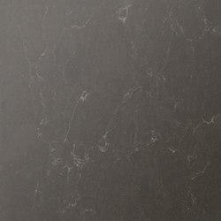 Silestone Calypso | Mineral composite panels | Cosentino