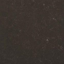 Silestone Calypso | Lastre minerale composito | Cosentino