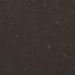 Silestone Calypso | Minéral composite panneaux | Cosentino