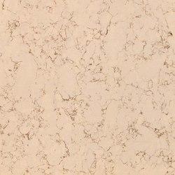 Silestone Phoenix | Lastre minerale composito | Cosentino