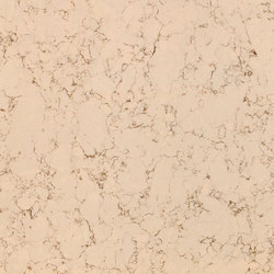 Silestone Phoenix | Compuesto mineral planchas | Cosentino