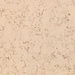Silestone Phoenix | Minéral composite panneaux | Cosentino