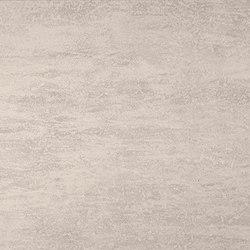 Geo 2.0 | Ceramic tiles | AGROB BUCHTAL