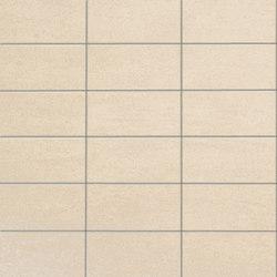 Geo 2.0 | Ceramic mosaics | AGROB BUCHTAL
