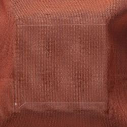 Up Twist ambar | Plástico reciclado | Equipo DRT
