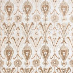 Kaschmir beige | Drapery fabrics | Equipo DRT