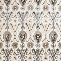 Kaschmir jade | Curtain fabrics | Equipo DRT