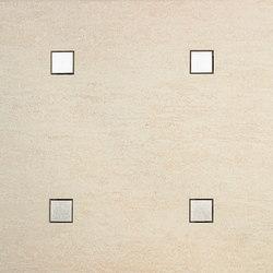 Geo 2.0 | Floor tiles | AGROB BUCHTAL