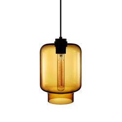 Calla | General lighting | Niche