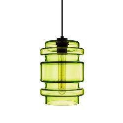Delinea | General lighting | Niche Modern