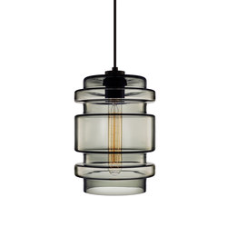 Delinea | General lighting | Niche