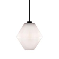 Trove Modern Pendant Light | Allgemeinbeleuchtung | Niche