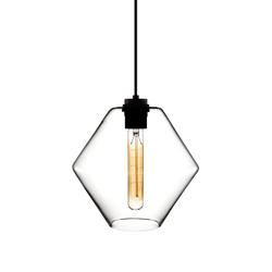 Trove Modern Pendant Light | Éclairage général | Niche