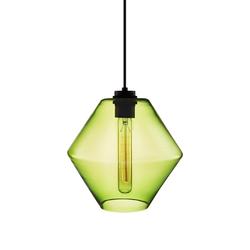 Trove Modern Pendant Light | Iluminación general | Niche