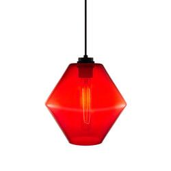 Trove | General lighting | Niche