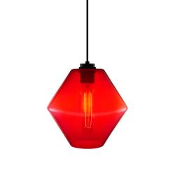 Trove Modern Pendant Light | General lighting | Niche