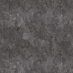 SimpLay Acoustic Clic Sliver Slate | Synthetic slabs | objectflor