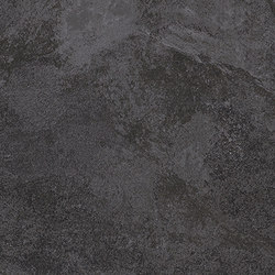 SimpLay Acoustic Clic Grey Slate | Plastic sheets/panels | objectflor