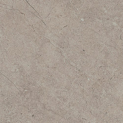 SimpLay Acoustic Clic Natural Concrete | Lastre plastica | objectflor