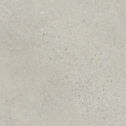SimpLay Acoustic Clic Light Concrete | Pannelli/lastre | objectflor