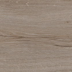 SimpLay Acoustic Clic Natural Oak Grey | Pannelli/lastre | objectflor