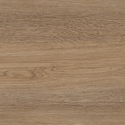 SimpLay Acoustic Clic Natural Brushed Oak | Plastic sheets/panels | objectflor