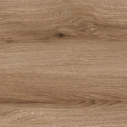SimpLay Acoustic Clic Natural Oak Medium | Kunststoffplatten/-paneele | objectflor