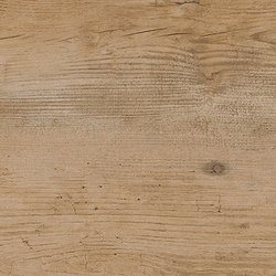 SimpLay Acoustic Clic Scandinavian Country Plank | Synthetic slabs | objectflor