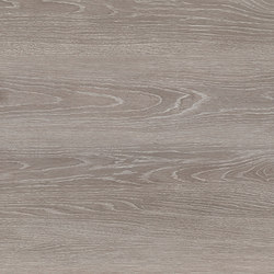 SimpLay Acoustic Clic Grey Limed Oak | Plastic sheets/panels | objectflor