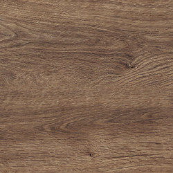 SimpLay Acoustic Clic Dark Classic Oak | Plastic sheets/panels | objectflor