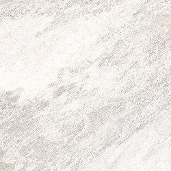 Flysch Nacar | Ceramic slabs | VIVES Cerámica
