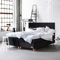 Härmanö | Double beds | Carpe Diem Beds