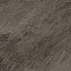 Flysch Grafito | Baldosas de cerámica | VIVES Cerámica