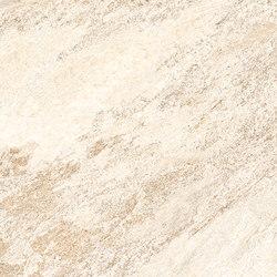Flysch Beige | Ceramic panels | VIVES Cerámica