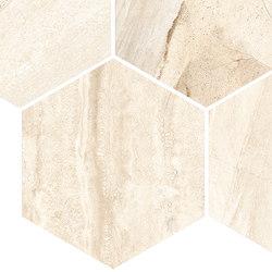 Albiense Beige | Floor tiles | VIVES Cerámica