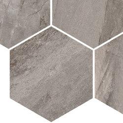 Albiense Gris | Piastrelle/mattonelle per pavimenti | VIVES Cerámica