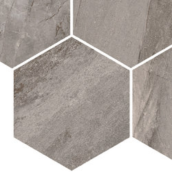 Albiense Gris | Floor tiles | VIVES Cerámica