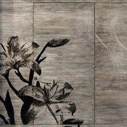 Décor art |  | ISAM