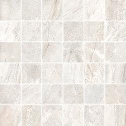 World Flysch | Mosaico Hymond Nacar | Mosaici ceramica | VIVES Cerámica
