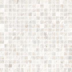 Mosaico Plentzia Nacar | Ceramic mosaics | VIVES Cerámica