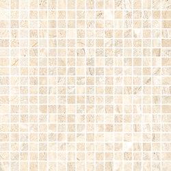 World Flysch | Mosaico Plentzia Beige | Mosaïques céramique | VIVES Cerámica