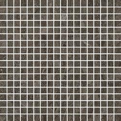 Mosaico Plentzia Grafito | Mosaicos de cerámica | VIVES Cerámica