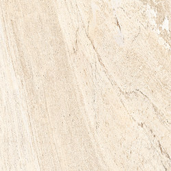 World Flysch | Flysch-R Beige | Ceramic tiles | VIVES Cerámica