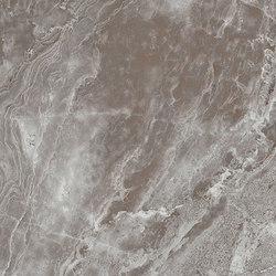Flysch-R Gris | Ceramic panels | VIVES Cerámica