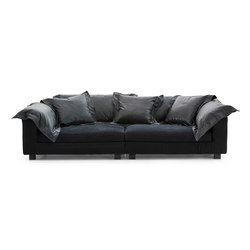 Nebula Nine Sofa | Canapés | Diesel by Moroso