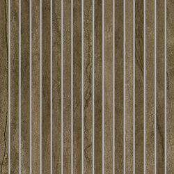 Twin | Mosaike | AGROB BUCHTAL