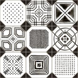 World Parks | Vondel | Ceramic tiles | VIVES Cerámica