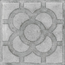 Acorn Cemento | Außenfliesen | VIVES Cerámica