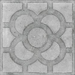 World Streets | Acorn Cemento | Ceramic tiles | VIVES Cerámica